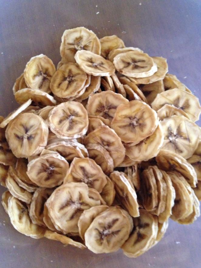dried-bananas
